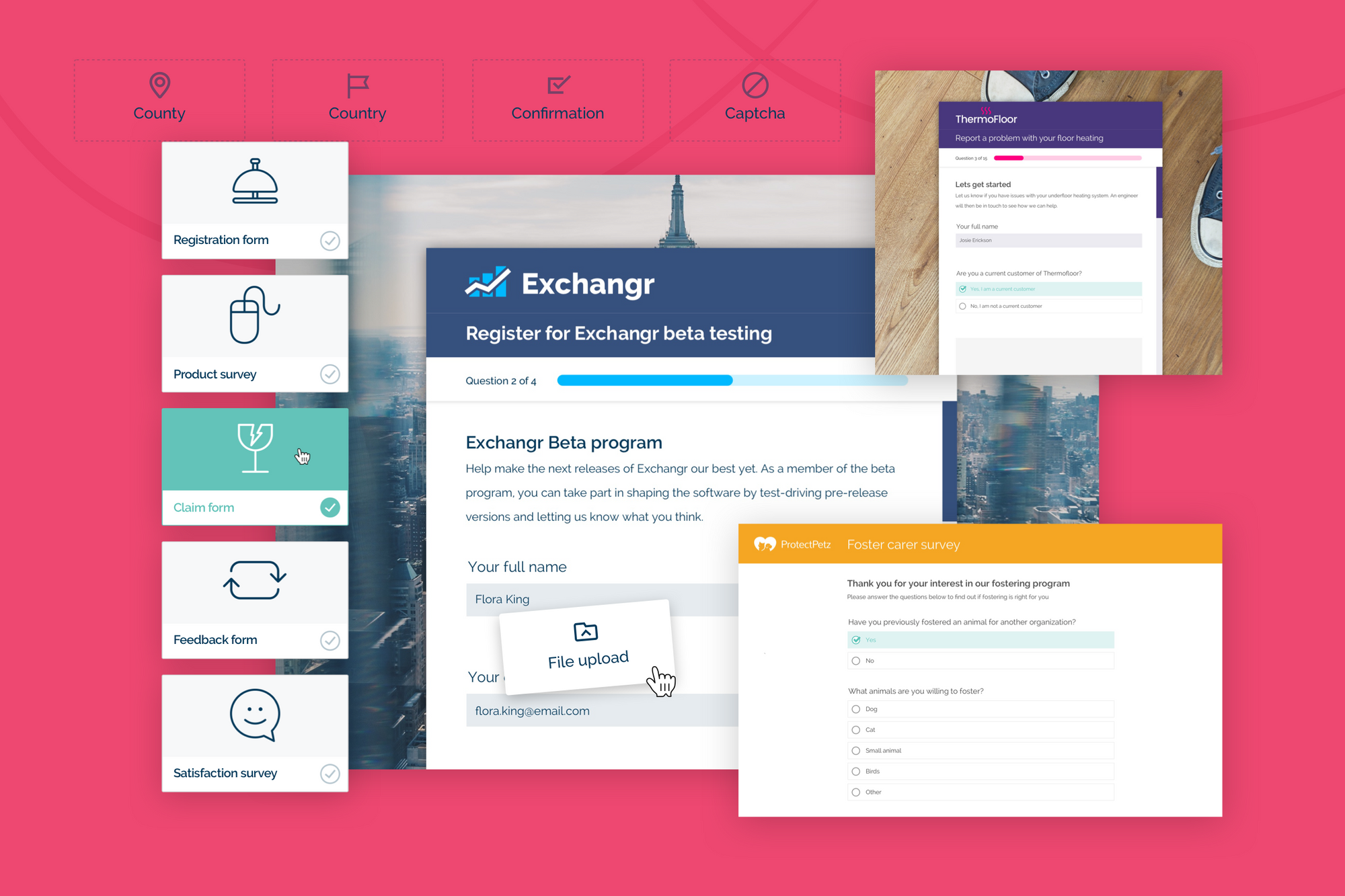 How to... incorporate Workflows into your business or organisation right now!